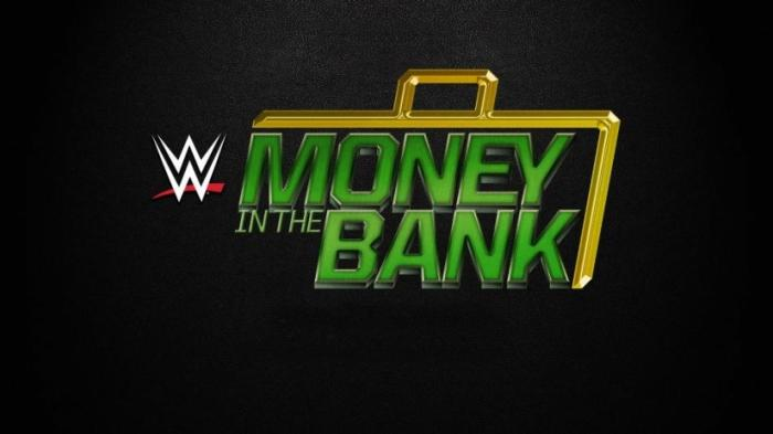 WWE Money in the Bank 2018, i risultati *SPOILER*