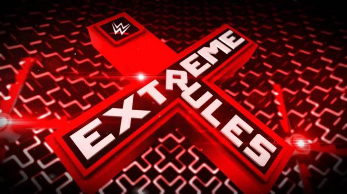 Le pagelle di Extreme Rules