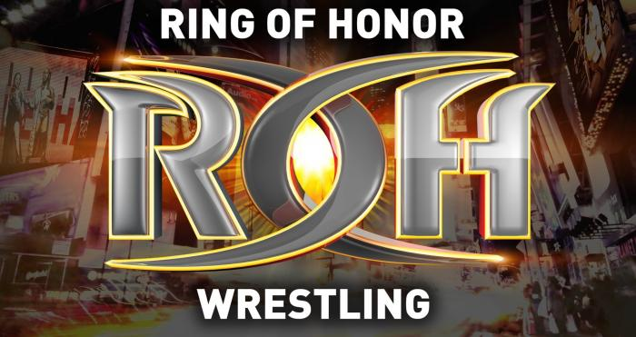 Ex WWE Superstar firma ufficialmente con la Ring of Honor