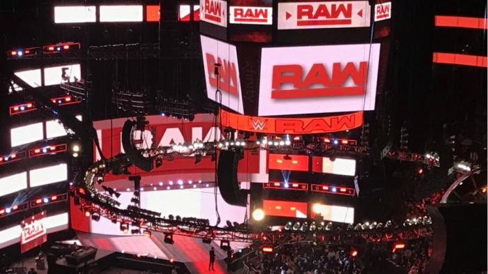 Raw Reunion cambia la storia WWE: registrati alcuni incredibili record