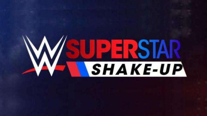 Superstar Shake-Up: continuano gli scambi dopo SmackDown