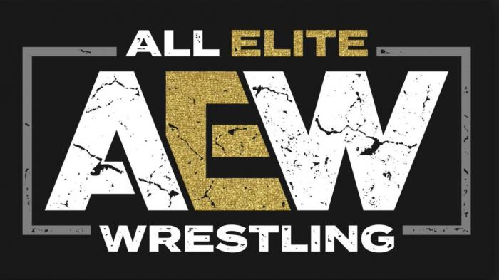 AEW: dopo Double or Nothing arriva un nuovo PPV *SPOILER*