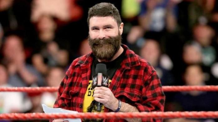 "Mick Foley: ""Lottare per la WWE in Arabia Saudita? Tutto ha un prezzo"""
