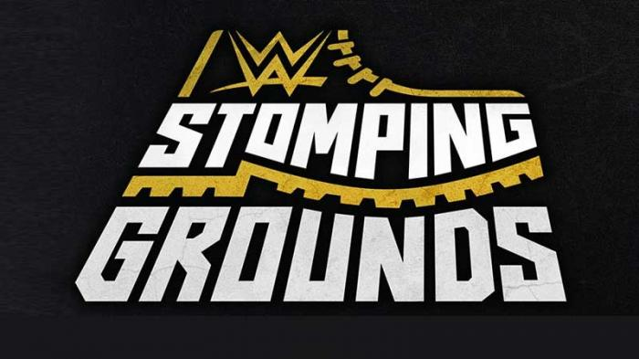 WWE Stomping Grounds 2019: le pagelle