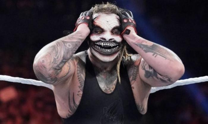Clamoroso Bray Wyatt: già nel 2015 descrisse The Fiend ai fan WWE *VIDEO*