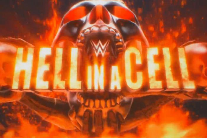 WWE: annunciati due Hell in a Cell Match a Raw *SPOILER*