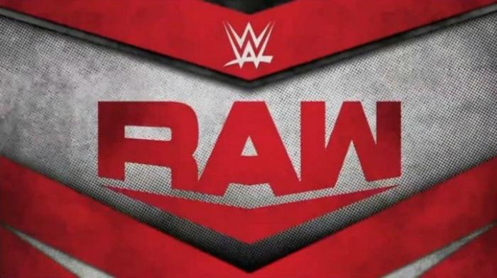 SPOILER: Risultati di WWE Monday Night Raw del 22/2/2021