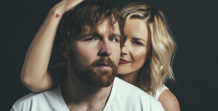 Dopo Renee Young in WWE anche Jon Moxley positivo al virus?