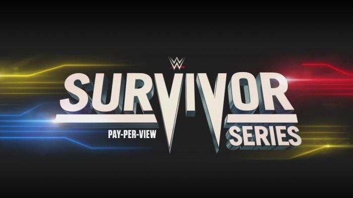 WWE Survivor Series 2019: le pagelle