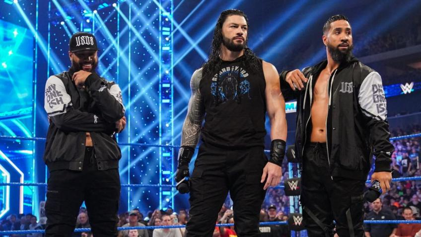 WWE SmackDown 24/01/2020 report (1/3) - Pronti per la Rumble?