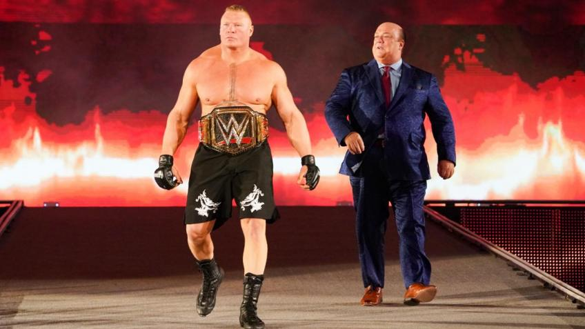 WWE verso Super ShowDown: grandi presenze annunciate per Raw