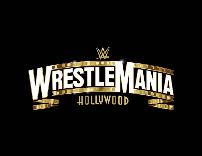 La WWE annuncia la location di WrestleMania 37 (e i fan vanno in estasi)