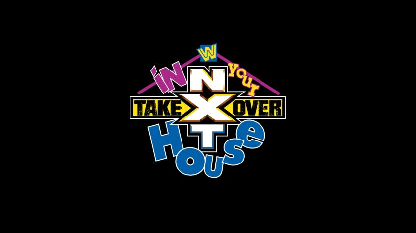 NXT TakeOver: In Your House, le nostre pagelle