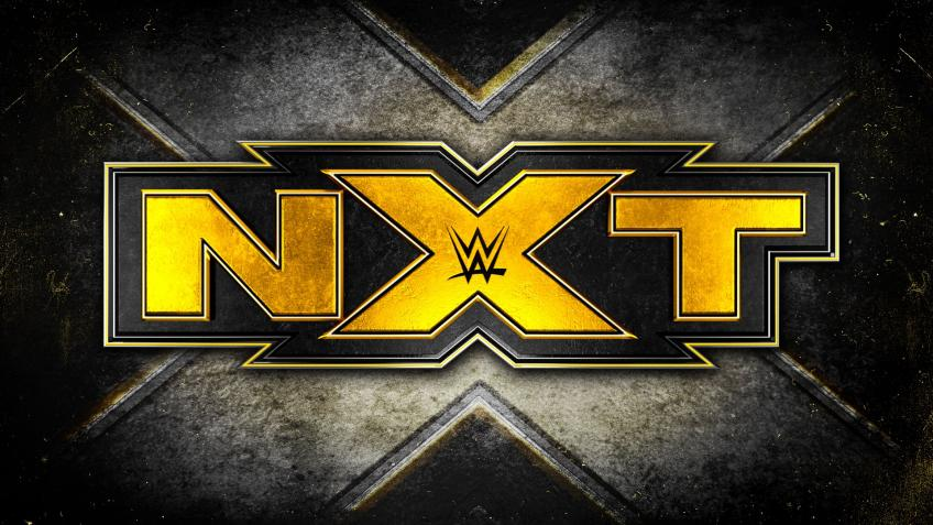 WWE NXT report - 10/06/2020 - parte I - Unfinished business