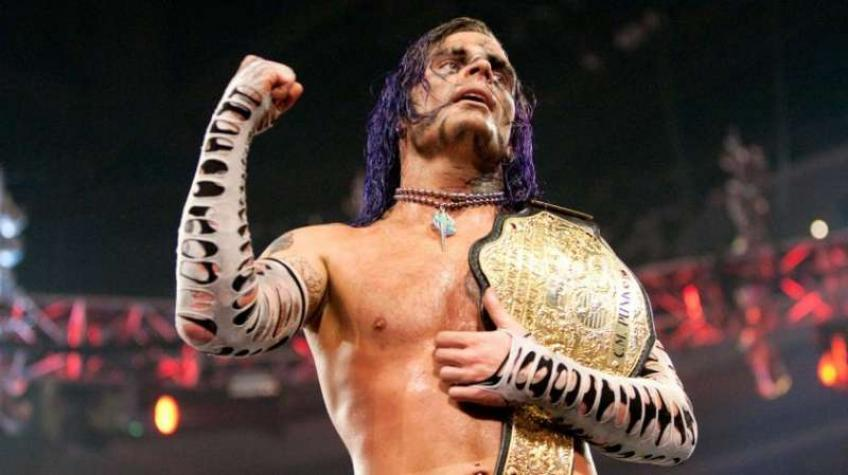 Show Stopper - WWE Clash Of Champions 2009: A Charismatic victory
