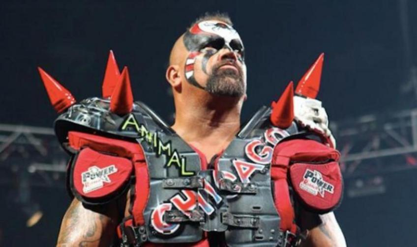 WWE, Road Warrior Animal era malato già da tempo prima della morte?