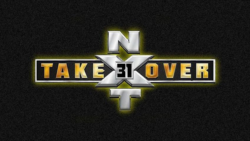 NXT TAKEOVER 31: le nostre pagelle
