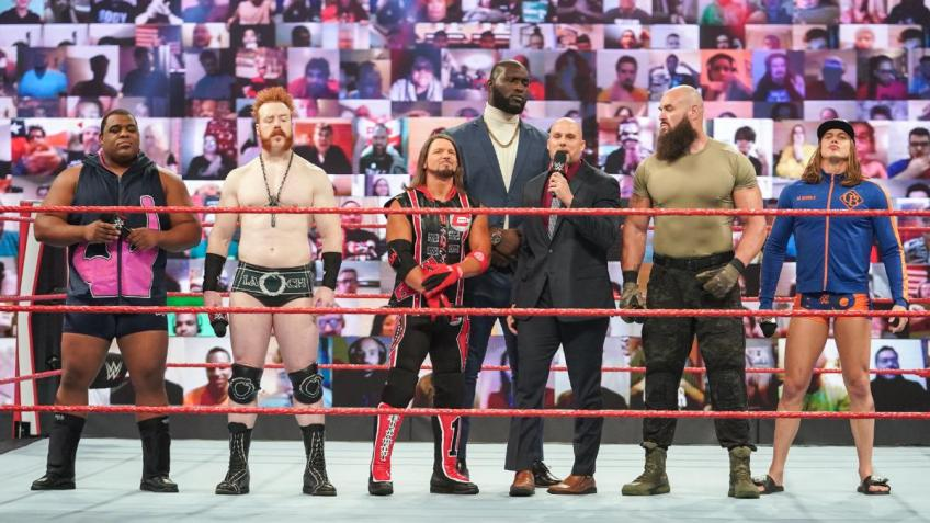 wwe-raw-23112020-report-13-un-raptus-di-