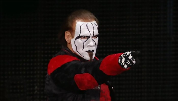 Sting e Christian: possibile ritomo ad Impact Wrestling, con Chris Jericho?