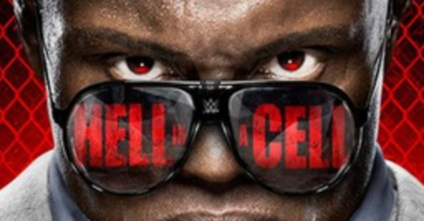 WWE Hell in a Cell 2021: i nostri pronostici
