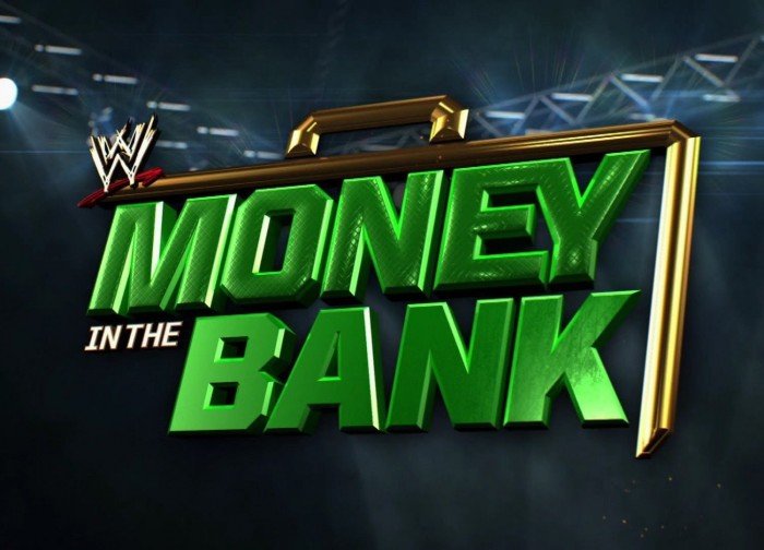 LE PAGELLE DI MONEY IN THE BANK 2016