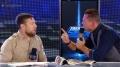 The Miz contro Daniel Bryan, l'incredibile verita'
