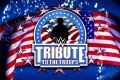 WWE Tribute to the Troops, incredibile flop nel main event