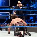WWE SmackDown Live 30.05.2017 report
