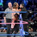 WWE SmackDown 24.10.2017 report