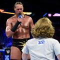 WWE SmackDown 01/04/2018 report