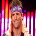 Zack Ryder parla della Battle Royal a Wrestlemania