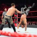 WWE Raw 18/02/2019 report - Welcome to NXT