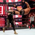 WWE Raw 15/04/2019 report - Superstars Shake-Up (part 1)
