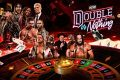 The Worst For Business: AEW vs WWE, l'analisi di Double Or Nothing