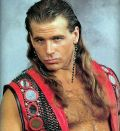 Shawn Michaels si da al cinema... Appuntamento al 2016...