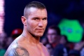 Clamoroso: Randy Orton batte Brock Lesnar per i fan