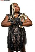 Licenziata Awesome Kong