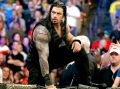 BREAKING NEWS: Roman Reigns sospeso dalla WWE