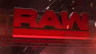 SPOILER: Risultati di WWE Monday Night Raw del 29/4/2019