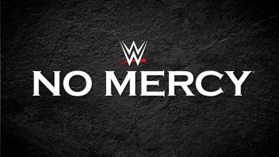 No Mercy 2017, i pronostici