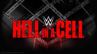 WWE HELL IN A CELL 2015; LA REVIEW.