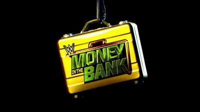 Money in the Bank 2017 - la preview