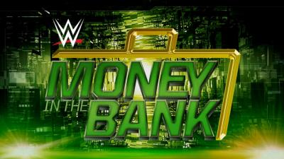 MONEY IN THE BANK 2017: La review.