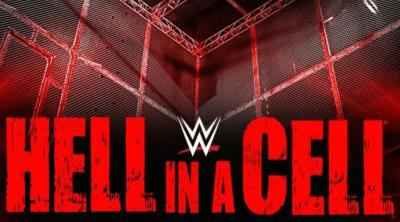 Hell in a Cell 2018: le pagelle