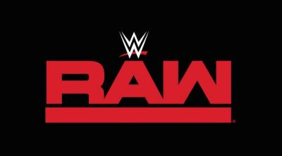 RAW 26/11: Preview ufficiale dell'episodio
