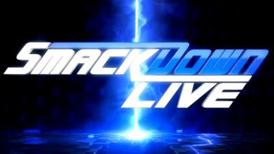 SmackDown Live: Preview ufficiale episodio