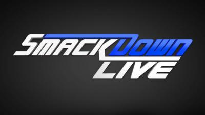 SmackDown Live e 205 Live: Preview ufficiale episodi
