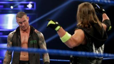 WWE SmackDown 12/03/2019 report - The McMahon's rules