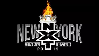 Annunciato il main event di NXT TakeOver: New York *SPOILER*