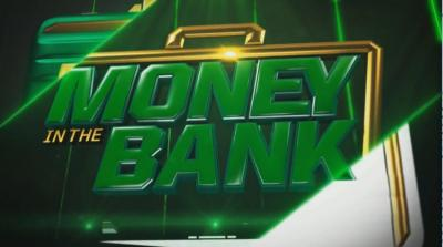 Risultati di WWE Money in the Bank 2019 *SPOILER*